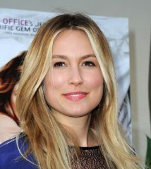 famous quotes, rare quotes and sayings  of Sarah Carter