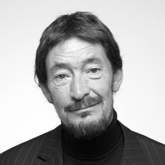 famous quotes, rare quotes and sayings  of Chris Rea