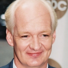 famous quotes, rare quotes and sayings  of Colin Mochrie