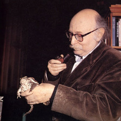 famous quotes, rare quotes and sayings  of Jean Rostand
