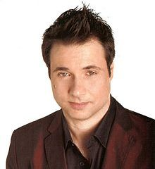 famous quotes, rare quotes and sayings  of Adam Ferrara