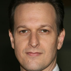 famous quotes, rare quotes and sayings  of Josh Charles