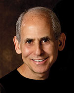 famous quotes, rare quotes and sayings  of Daniel Amen