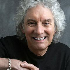 famous quotes, rare quotes and sayings  of Albert Lee