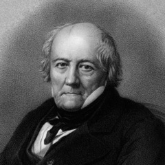 famous quotes, rare quotes and sayings  of Jean-Baptiste Biot
