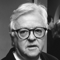 famous quotes, rare quotes and sayings  of Geoffrey Beene
