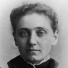 famous quotes, rare quotes and sayings  of Jane Addams