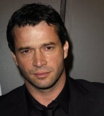 famous quotes, rare quotes and sayings  of James Purefoy