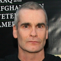 famous quotes, rare quotes and sayings  of Henry Rollins