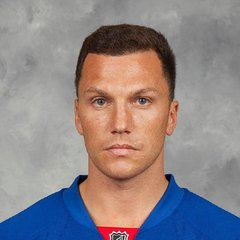 famous quotes, rare quotes and sayings  of Sean Avery