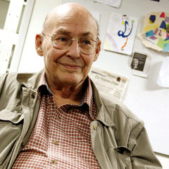 famous quotes, rare quotes and sayings  of Marvin Minsky