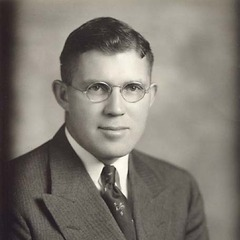 famous quotes, rare quotes and sayings  of S. Dilworth Young
