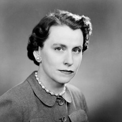 famous quotes, rare quotes and sayings  of Martha Griffiths