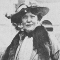 famous quotes, rare quotes and sayings  of Leonora Speyer