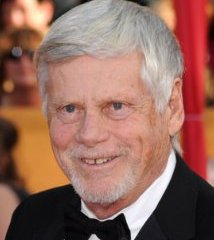 famous quotes, rare quotes and sayings  of Robert Morse