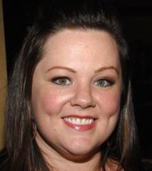 famous quotes, rare quotes and sayings  of Melissa McCarthy