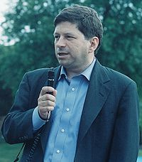 famous quotes, rare quotes and sayings  of Steve Novick