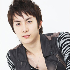 famous quotes, rare quotes and sayings  of Kim Hyung-jun