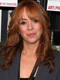 famous quotes, rare quotes and sayings  of Mackenzie Phillips