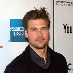 famous quotes, rare quotes and sayings  of Nick Zano