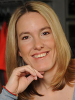 famous quotes, rare quotes and sayings  of Justine Henin