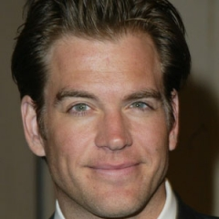 famous quotes, rare quotes and sayings  of Michael Weatherly