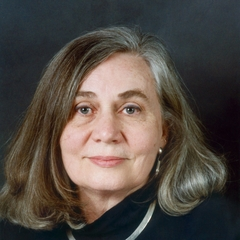 famous quotes, rare quotes and sayings  of Marilynne Robinson