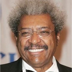 famous quotes, rare quotes and sayings  of Don King