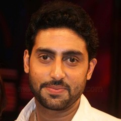 famous quotes, rare quotes and sayings  of Abhishek Bachchan