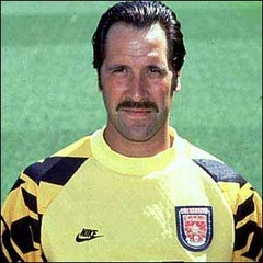 famous quotes, rare quotes and sayings  of David Seaman