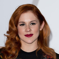 famous quotes, rare quotes and sayings  of Katy B