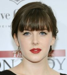 famous quotes, rare quotes and sayings  of Alexandra Roach