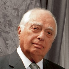 famous quotes, rare quotes and sayings  of Bernard Lewis