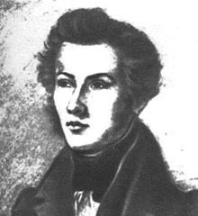 famous quotes, rare quotes and sayings  of Bruno Bauer