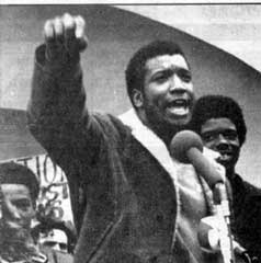famous quotes, rare quotes and sayings  of Fred Hampton