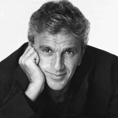 famous quotes, rare quotes and sayings  of Caetano Veloso