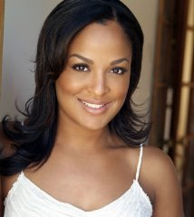 famous quotes, rare quotes and sayings  of Laila Ali