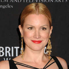 famous quotes, rare quotes and sayings  of Alice Evans