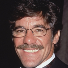 famous quotes, rare quotes and sayings  of Geraldo Rivera
