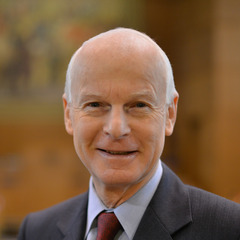 famous quotes, rare quotes and sayings  of Dennis Richardson
