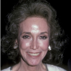 famous quotes, rare quotes and sayings  of Helen Gurley Brown