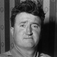 famous quotes, rare quotes and sayings  of Brendan Behan