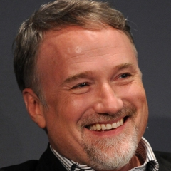 famous quotes, rare quotes and sayings  of David Fincher