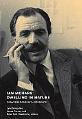 famous quotes, rare quotes and sayings  of Ian McHarg