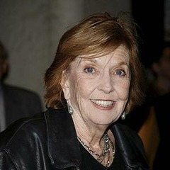 famous quotes, rare quotes and sayings  of Anne Meara