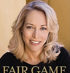 famous quotes, rare quotes and sayings  of Valerie Plame