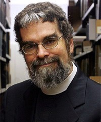 famous quotes, rare quotes and sayings  of Guy Consolmagno