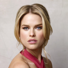 famous quotes, rare quotes and sayings  of Alice Eve