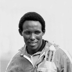 famous quotes, rare quotes and sayings  of Filbert Bayi