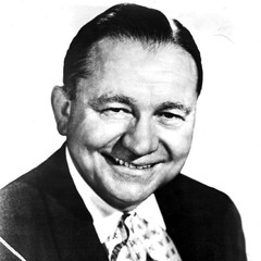 famous quotes, rare quotes and sayings  of Tex Ritter
